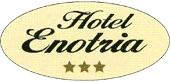 Hotel Enotria Amendolara